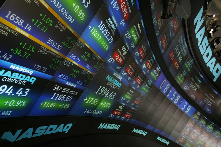 day traders stories best mock stock trading stock option trade room