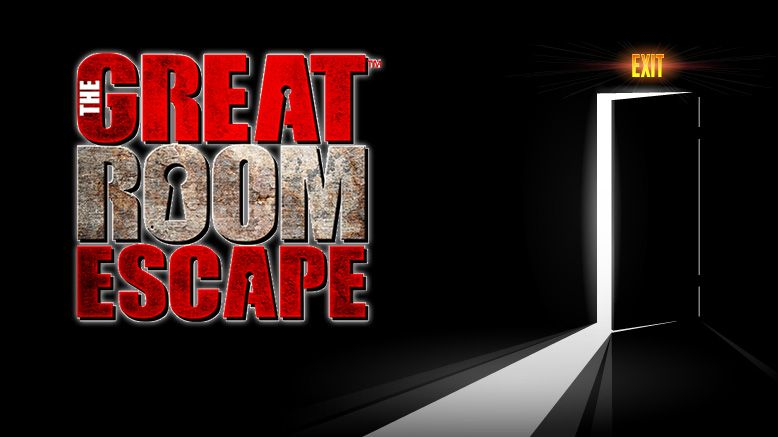 Escape Room Challenge Deals
