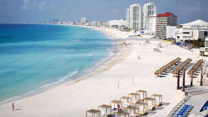 Jdl prime tours discount tickets deal rush49 for 5 star all inclusive mexico resorts