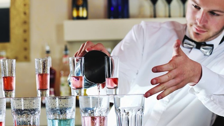 Abc bartending school coupon tempe