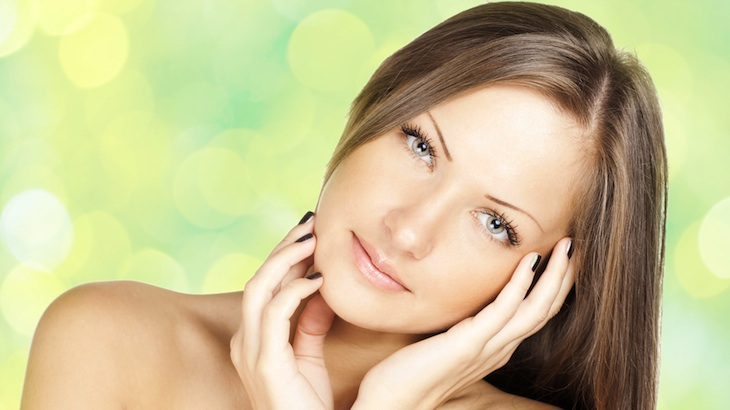 Zena day spa los angeles discount tickets deal rush49 for 24 hour nail salon los angeles